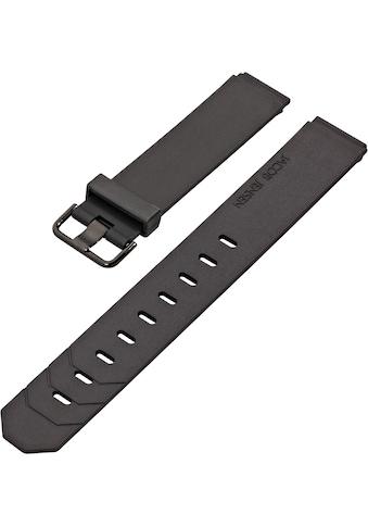 Jacob Jensen Uhrenarmband »570071710b« kaufen