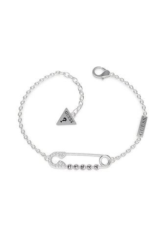 Guess Armband »88050614« kaufen