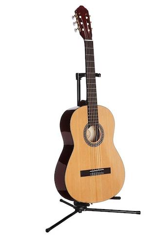 Konzertgitarre »Jose Ribera®Konzertgitarre 4/4 HG79«, 4/4 kaufen