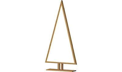 SOMPEX LED Baum »Pinewood«, Warmweiß, Höhe 65 cm kaufen