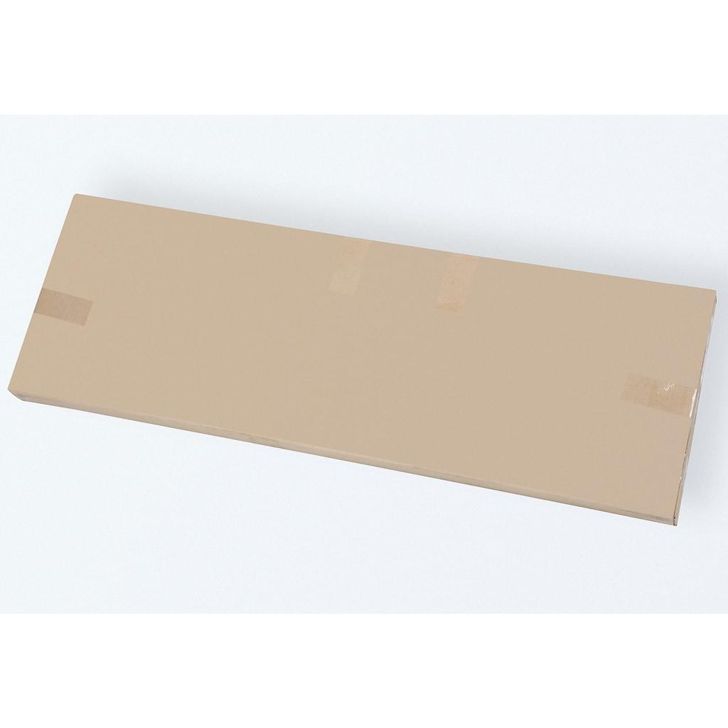 BeCo EXCLUSIV Lattenrost »Easy Star K«, (1 St.), einfache Sebstmontage mit Preisvorteil