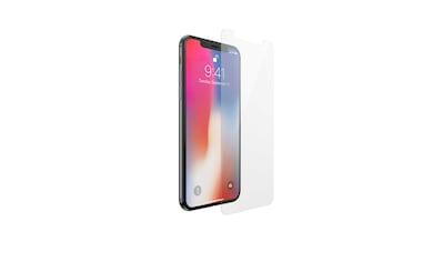 Speck Schutzfolie »ShieldView iPhone (XR) Glass Clear« kaufen