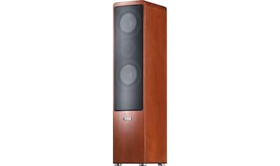 CANTON Stand-Lautsprecher »Ergo 670 DC« kaufen