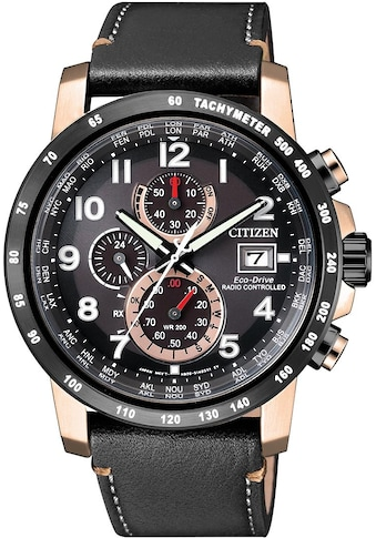 Citizen Funkchronograph »AT8126 - 02E« kaufen