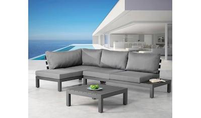 Best Loungeset »Luanda« kaufen
