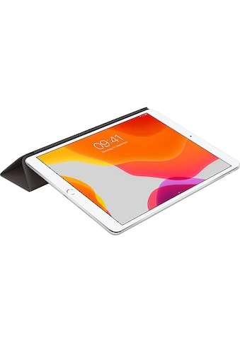 Apple Tablet - Hülle »Smart Cover für iPad (7. Generation) und iPad Air (3. Generation)« kaufen