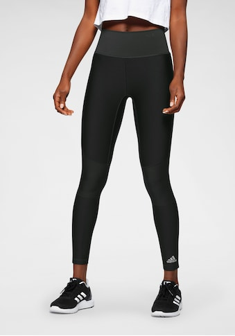 adidas Performance Funktionstights »BELIEVE THIS AEROREADY LONG TIGHT« kaufen