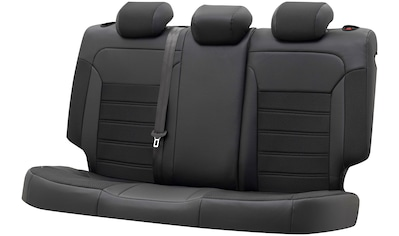 Walser Autositzbezug, für Audi A3 Baujahr 2012 - heute kaufen