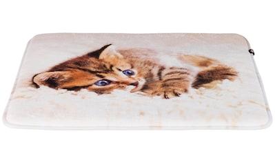 TRIXIE Katzenliege »Fensterliege Tilly«, LxB: 50x40 cm kaufen
