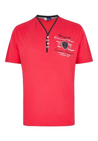 Big fashion by Adler T - Shirt kaufen