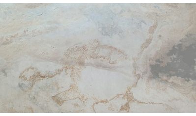 SLATE LITE Dekorpaneele »Translucent Blanco«, TL 122x64 kaufen