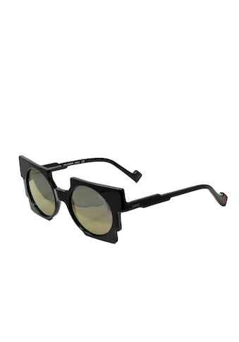 ZOOBUG Sonnenbrille »Pixel für Kinder« kaufen