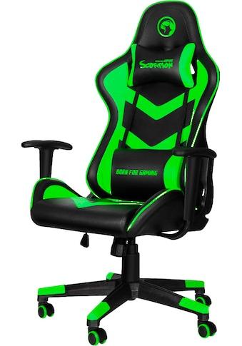 """MARVO Gaming - Stuhl """"CH - 106"""" kaufen"""