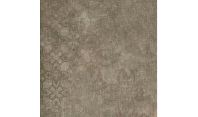 Bodenmeister Vinylboden »PVC Bodenbelag Retro Vintage« kaufen