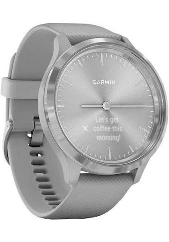Garmin Smartwatch »VIVOMOVE 3«, ( ) kaufen