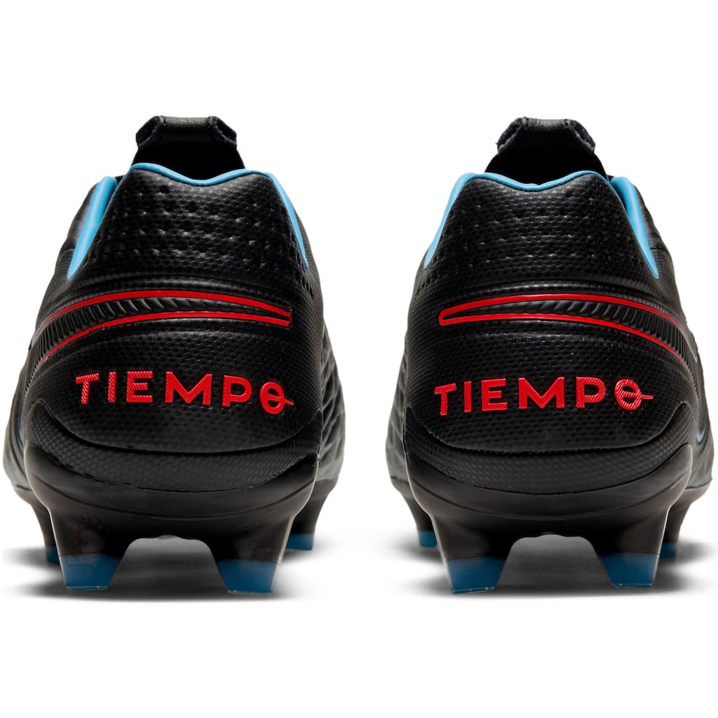 Nike Fußballschuh »TIEMPO LEGEND 8 PRO FG«