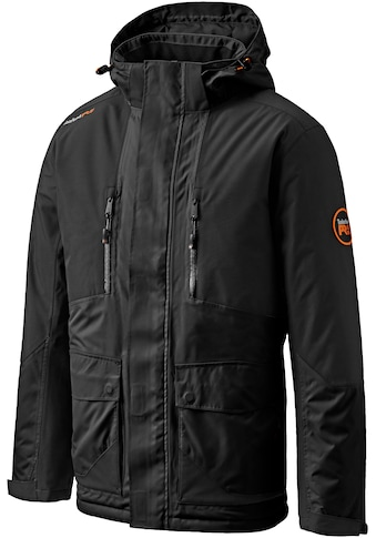 Timberland Pro Arbeitsjacke »Dry Shift Max« kaufen