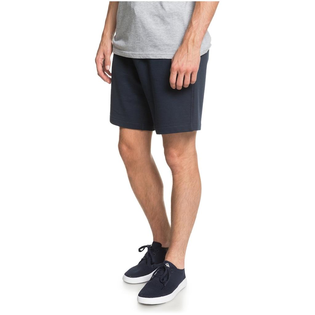 Quiksilver Shorts »Essentials«