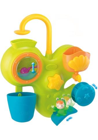 """Smoby Badespielzeug """"Cotoons® Spielerischer Badewannen - Spaß"""" kaufen"""