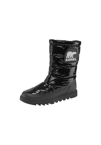 Sorel Schlupfboots »JOAN OF ARCTIC™ NEXT LITE MID PUFFY« kaufen