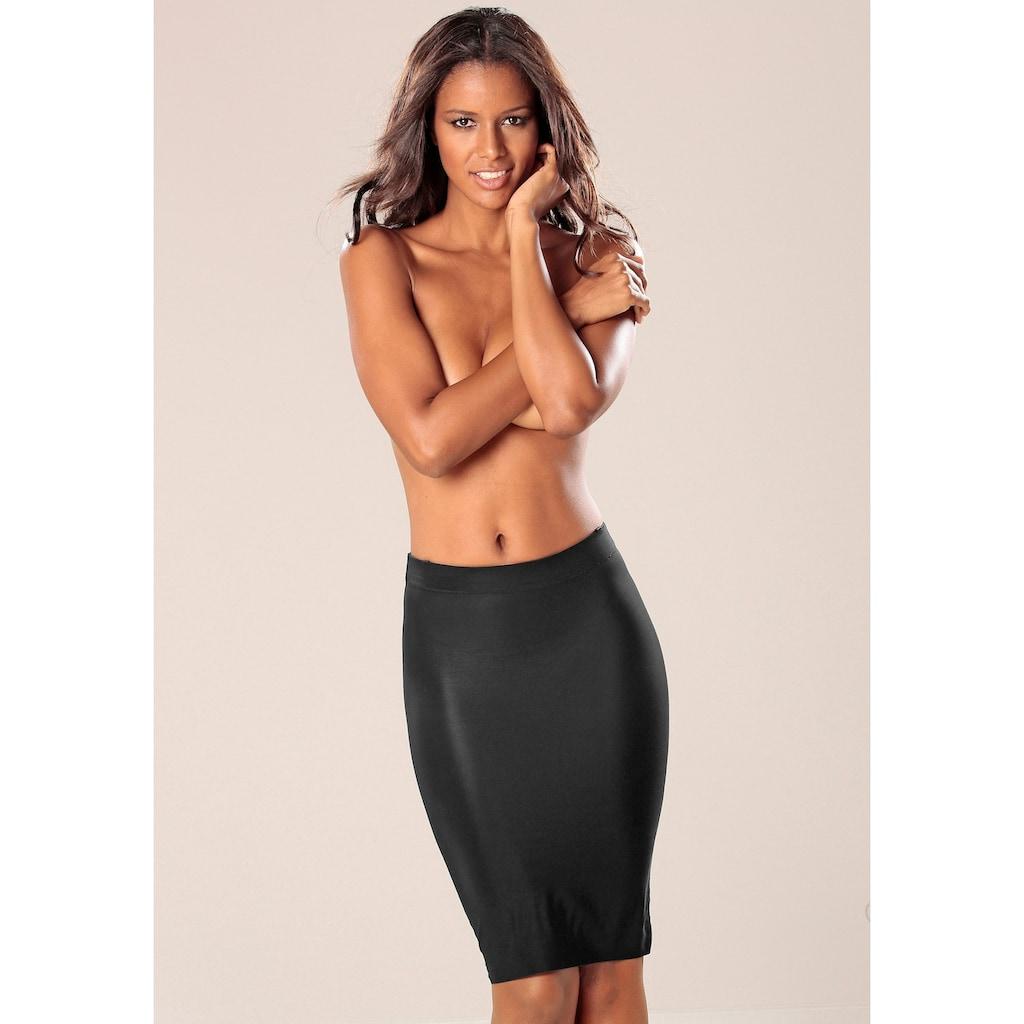 MAGIC Bodyfashion Shaping-Kleid »Hi Waist Dress«, auch als Shapingrock tragbar