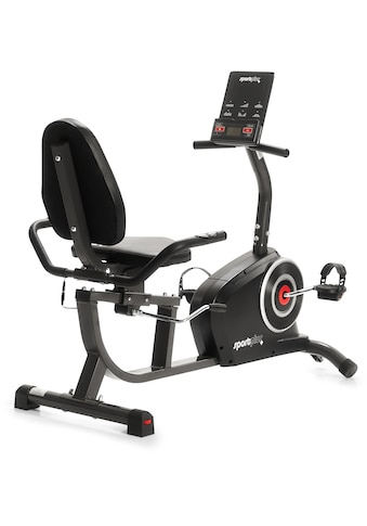 SportPlus Sitz - Heimtrainer »SP - RB - 9500 - iE« kaufen