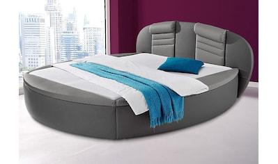 Westfalia Schlafkomfort Rundbett kaufen