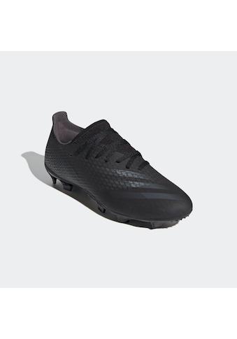 adidas Performance Fußballschuh »X Ghosted.3 FG« kaufen