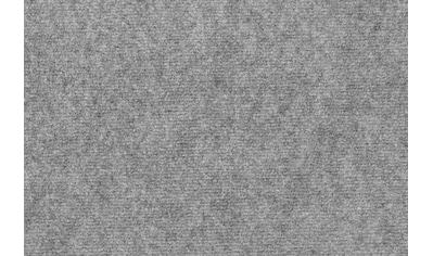 Andiamo Teppichboden »Milo«, rechteckig, 3 mm Höhe, Festmaß 200 x 600 cm, rechteckig,... kaufen