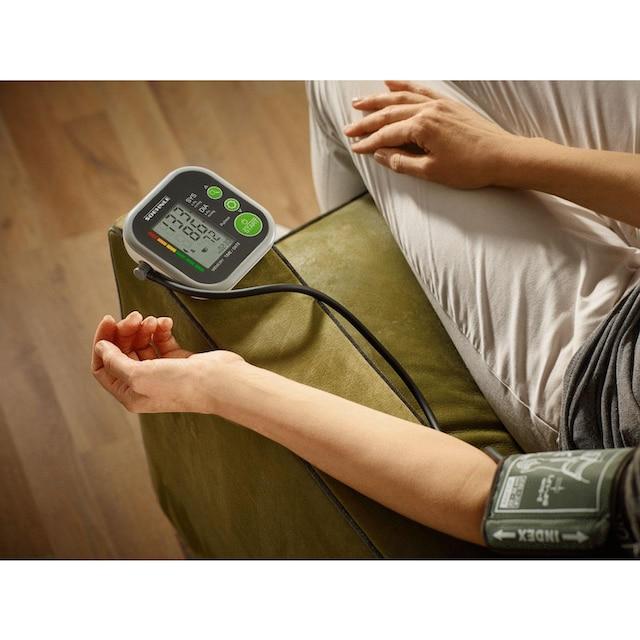 Soehnle Oberarm-Blutdruckmessgerät Systo Monitor 200