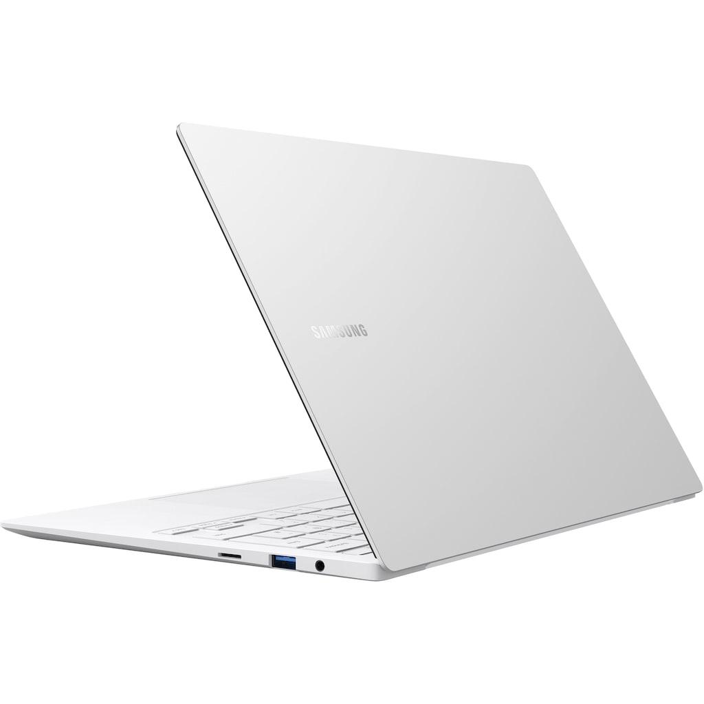 Samsung Notebook »Galaxy Book Pro«, (256 GB SSD)