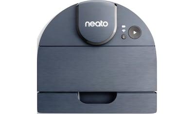 Neato Saugroboter »D8 Intelligenter Roboter Staubsauger« kaufen