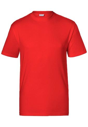 Kübler T-Shirt kaufen