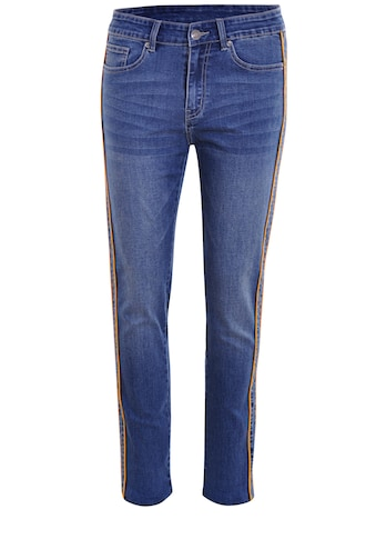 NAVIGAZIONE 5-Pocket-Jeans kaufen