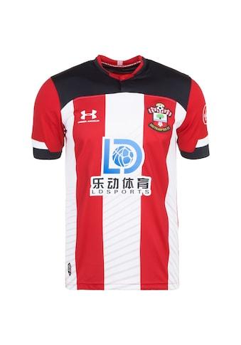 Under Armour® Fußballtrikot »Fc Southampton 19/20 Heim« kaufen