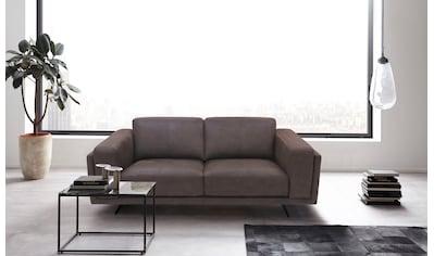 Places of Style 2 - Sitzer »Randen« kaufen