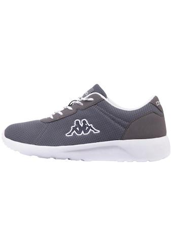 Kappa Sneaker »TUNES« kaufen