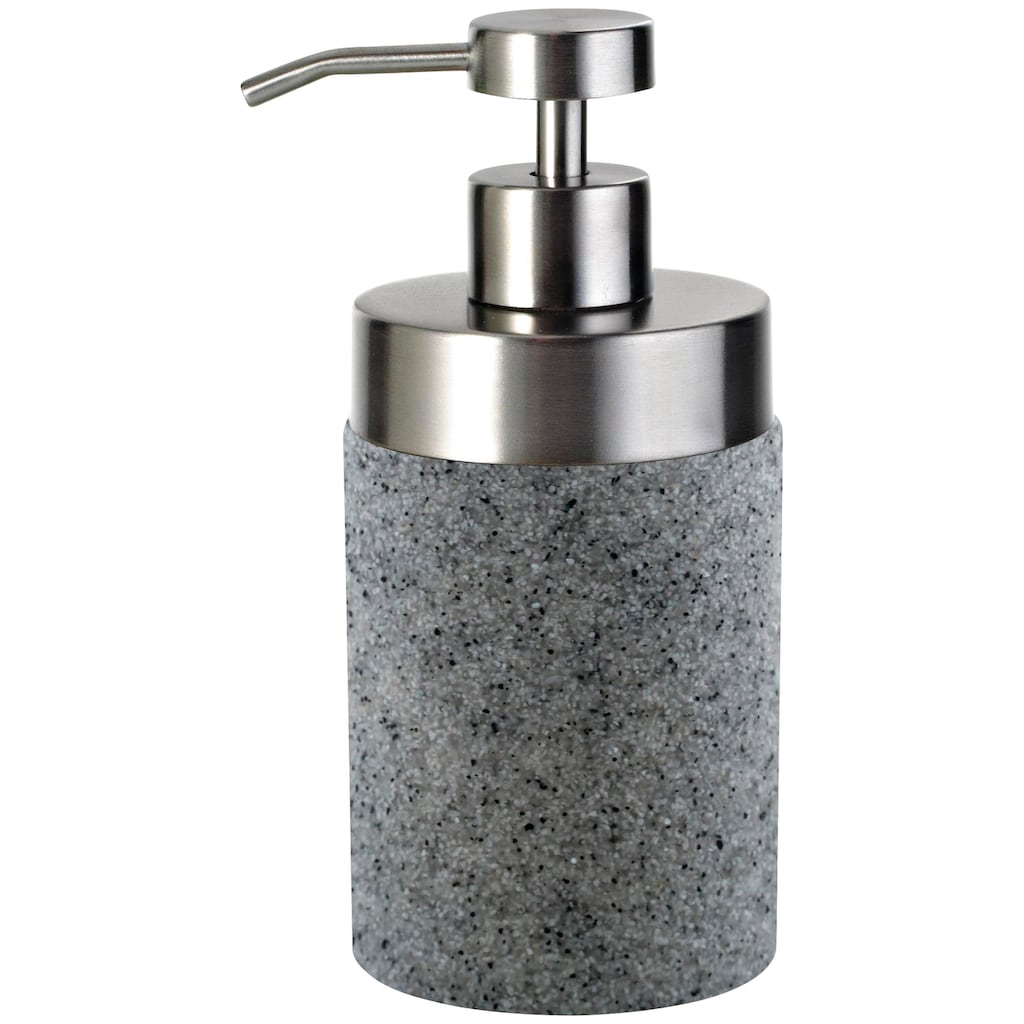 Ridder Seifenspender »Stone«, 300 ml