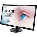 CSL Gaming-PC-Komplettsystem »Sprint T8166«