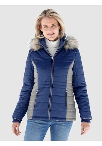 Dress In Jacke mit Kapuze kaufen