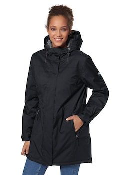 huge discount b591f 2d217 Jacken für Damen Herbst 2019 | Damenjacken kaufen | BAUR