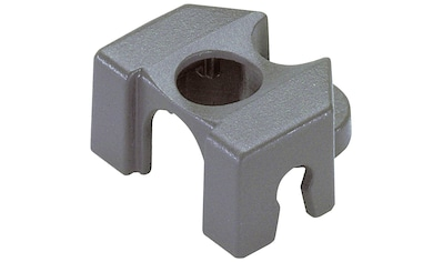 """GARDENA Klemmen »Micro-Drip-System, 08379-20«, für Rohre 4,6 mm (3/16"""") kaufen"""