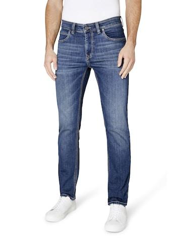 Atelier GARDEUR 5-Pocket-Jeans »BATU-2« kaufen