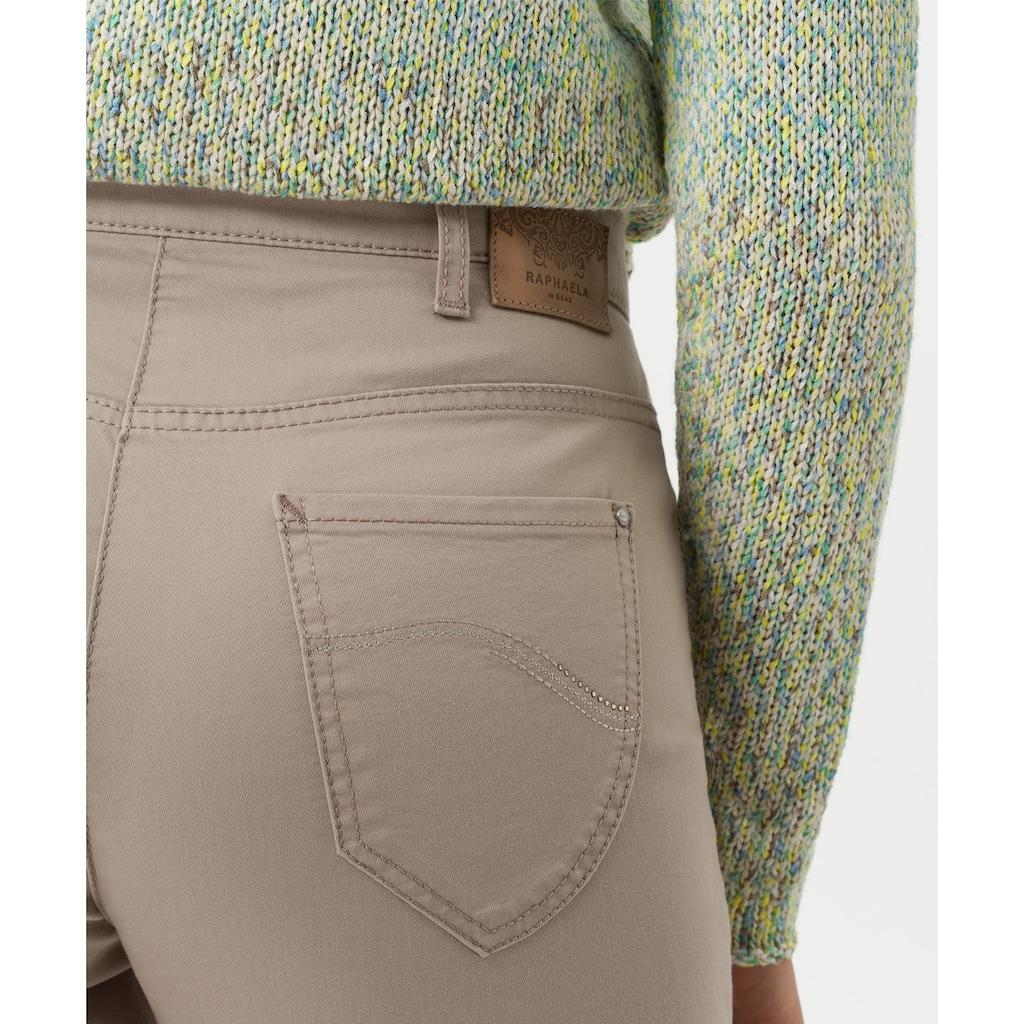 RAPHAELA by BRAX 5-Pocket-Jeans »Style Corry Fay«