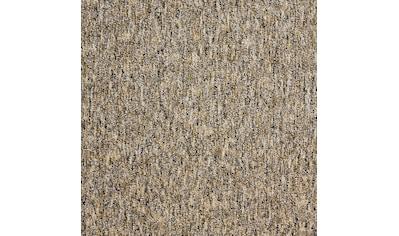 Andiamo Teppichboden »Gambia«, rechteckig, 7 mm Höhe, Meterware, Breite 400 cm,... kaufen