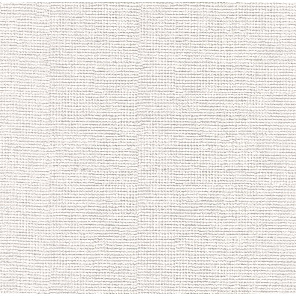 Superfresco Easy Vliestapete »Waves«, Weiß - 10m x 52cm