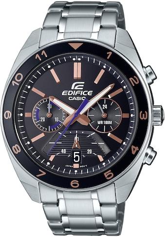 CASIO EDIFICE Chronograph »EFV-590D-1AVUEF« kaufen