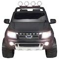 ACTIONBIKES MOTORS Elektroauto »Ford Ranger«, für Kinder ab 3 Jahre, 12 Volt