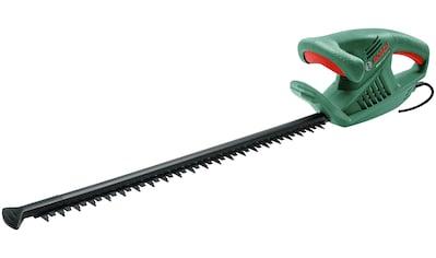 BOSCH Elektro-Heckenschere »EasyHedgeCut55«, 55 cm Schnittlänge kaufen