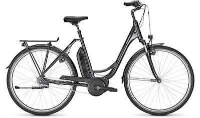 Raleigh E-Bike »JERSEY 7« kaufen